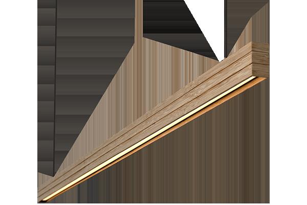 Lighture stripes productafbeelding