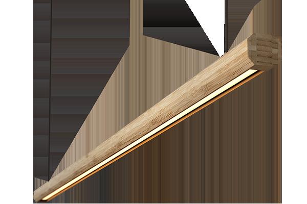 Lighture tube productafbeelding
